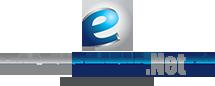 Electrospares.net Logo